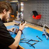 European Parliament votes to facilitate consumer right to repair   AppleInsider
