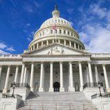 Apple said to be among US companies lobbying against Uighur forced labor bill   AppleInsider