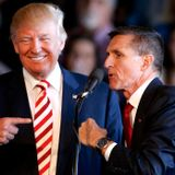 'The President Has Clear Paths to Victory': Michael Flynn