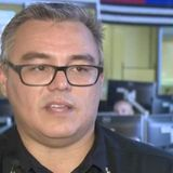 SAFD district chief suspended for inappropriate comments during female firefighter job recommendation
