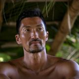 Is this Bay Area-bred 'Survivor' star the best to ever play the game?