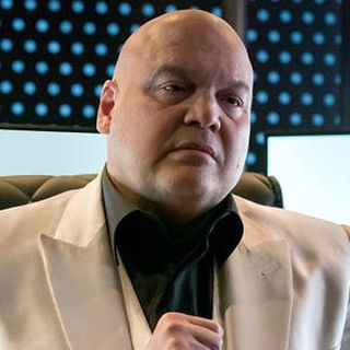 How Vincent D'Onofrio Is Still Trying To Save Daredevil Two Years After Cancellation