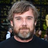 Silver Spoons' Ricky Schroder reportedly helped pay Kyle Rittenhouse's bail