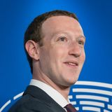 Facebook Said To Buy Kustomer