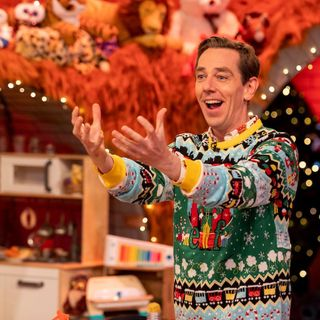 Late Late Toy Show charity appeal raises €6.2m