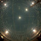 Neutrinos Prove Our Sun Is Undergoing a Second Type of Fusion in Its Core