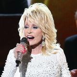 Obama says Dolly Parton not getting medal of freedom was 'screwup': 'I'll call Biden'