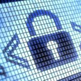Zyxel UTM and VPN series of gateways impacted by vulnerability