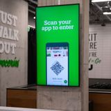 Who's building the grocery store of the future? – TechCrunch