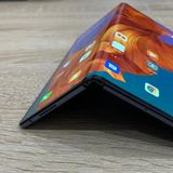 Qualcomm Doubles Down on Flexible Screens