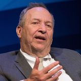 Larry Summers says deficit reduction would be 'catastrophic,' argues for new government debt yardstick