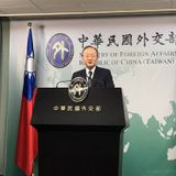 WHO turned down more than 70% of Taiwan&rsquo... | Taiwan News