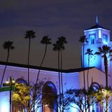 """Covid-19 Test Site Will Now """"Reopen"""" At Union Station Despite 'She's All That' Remake Shoot, L.A. Mayor Declares - Update"""