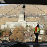 Report: Utah's population rose 18.4% over past decade; Utah County outpaces Salt Lake for 1st time