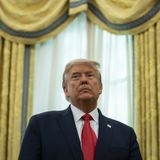 Trump loves to win but keeps losing election lawsuits