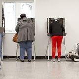 Minnesota Supreme Court tosses GOP election lawsuit