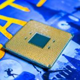 AMD CPU sales skyrocket with Ryzen 5000 launch, leaving Intel in the dust