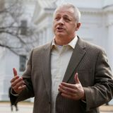 GOP congressman links Bigfoot hunters to Election fraud Truthers