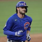 Kris Bryant Trade Rumors: Nationals Considering Move for Cubs Star