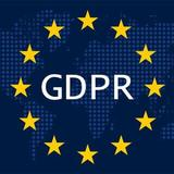 GAO gives Congress go-ahead for a GDPR-like privacy legislation | ZDNet