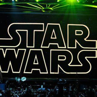 'Star Wars: Kenobi' Is Filming In Boston, England (Not Massachusetts)