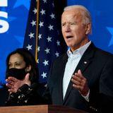 Beltway Liberals Aren't Fighting Biden's Pro-Corporate Admin Picks Hard Enough