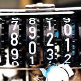 DNA synthesis method generates 'true random numbers' - Futurity