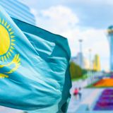 Kazakhstan government is intercepting HTTPS traffic in its capital   ZDNet