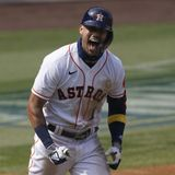 Carlos Correa Trade Rumors: Astros Star Floated in Talks Ahead of Contract Year