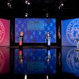Warnock Dodges: Takeaways from Georgia's Senate Runoff Debate | National Review