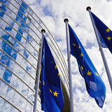 The EU's new copyright laws threaten to destroy the internet | ZDNet