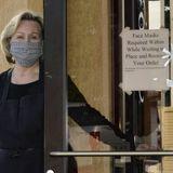 As virus slams rural California, many still pan restrictions
