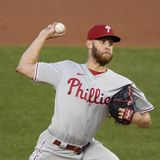 Zack Wheeler Trade Rumors: Phillies Deny Being Open to Offers Amid Money Issues