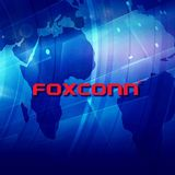 Foxconn electronics giant hit by ransomware, $34 million ransom