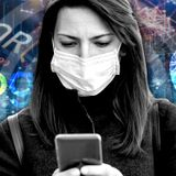 'This could be abused.' Privacy experts take cautious approach to Apple and Google's coronavirus contact-tracing technology