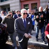 Roger Stone denied new trial, paving the way for 3-year prison term