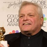 Brian Dennehy, 'Tommy Boy' and 'First Blood' Star, Dies at 81