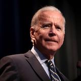 Biden Nominee Proves He Comes Bringing A Sword To The Culture War
