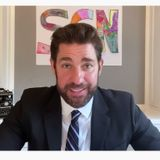 Coronavirus: 'Some Good News' actor John Krasinski to host, DJ virtual prom for students' whose prom was canceled due to pandemic
