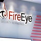 FireEye, a top U.S. cybersecurity company, says it was hacked