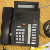 U.S. prosecutors say Montreal men ran $1M telemarketing scam