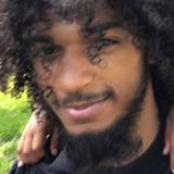 The police shooting of Casey Goodson Jr., explained