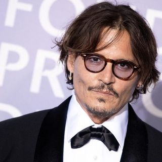 """Johnny Depp Heads To UK Court Of Appeal In Bid To Overturn Momentous """"Wife Beater"""" Libel Ruling"""