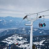 'The decision is yours': Schweitzer threatens closure if mask mandate not taken seriously