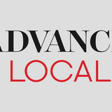 Advance Local announces pay cuts, furloughs and 401(k) matching suspensions in response to the coronavirus - Poynter