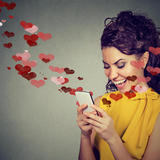 Android dating app flaw could have opened the door to phishing attacks | ZDNet