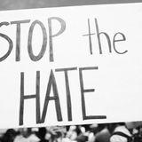 Accused hate groups receive pandemic aid