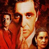 The new Godfather Part III cut settles the family business for good