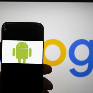 These Android apps have been tracking you, even when you say stop