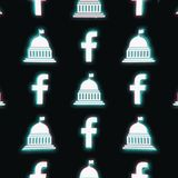 The FTC is suing Facebook to unwind its acquisitions of Instagram and WhatsApp